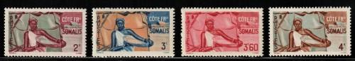 somalicoast-1947-4.jpg