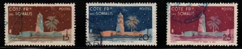 somalicoast-1947-6.jpg