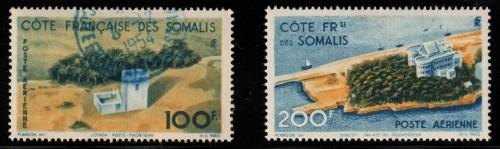 somalicoast-1947air-1.jpg