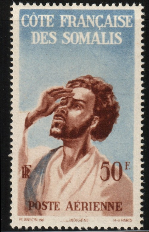 somalicoast-1947air-2.jpg