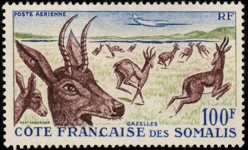 somalicoast-1958-reedbuck.jpg