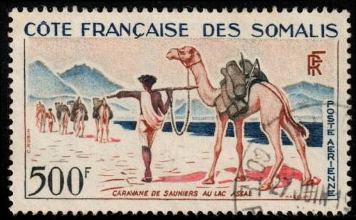 somalicoast-1962-saltcaravan.jpg