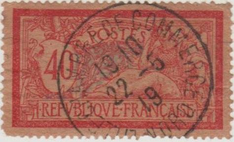 francecccancel-001.jpg