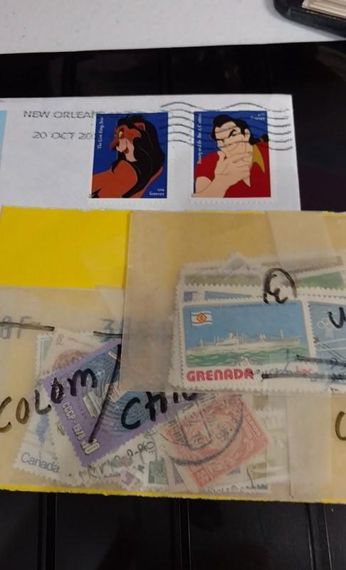 kris-stamps1.jpg