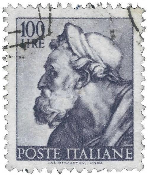 italy-1961-michelangelo-100-lire-jeremiah.jpg