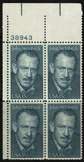 Steinbeck.jpg