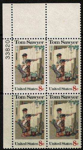 Tom-Sawyer.jpg