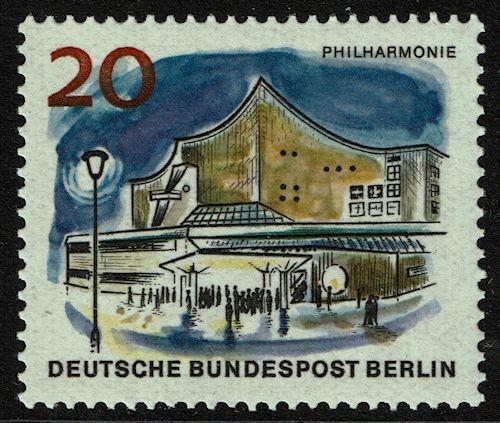 Berlin-Phil.jpg