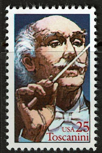 Toscanini-2.jpg