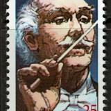 Toscanini-2