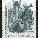 Vienna-PO