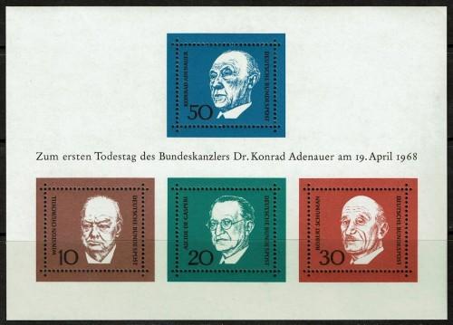 Germany-Adenauer-Death.jpg