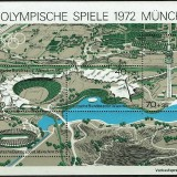 Germany-Munich-Olympics-3