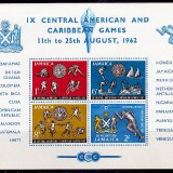 Jamaica-Games