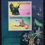 Trin-Tob-Carnival
