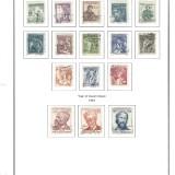 steiner-stamp-album-pages-czechloslovakia-1959-pg-36