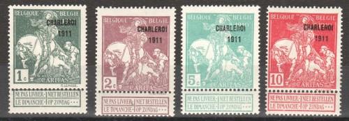 Belgium-1911-St-Martin-1.jpg