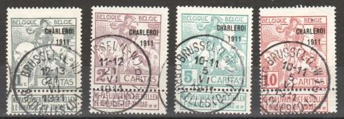 Belgium-1911-St-Martin-2.jpg