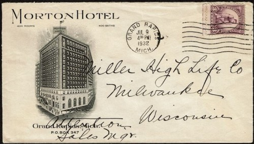 cover-morton-hotel.jpg