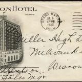 cover-morton-hotel