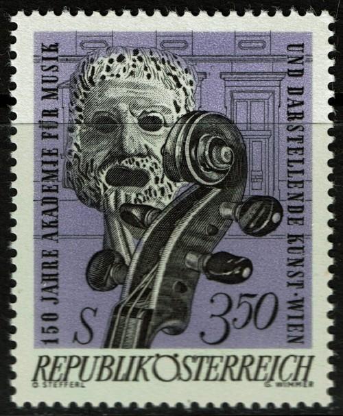 Austria-Academy-805.jpg