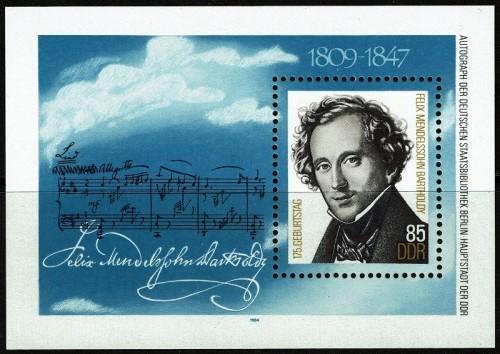 DDR-Mendelssohn-2393.jpg