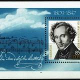 DDR-Mendelssohn-2393