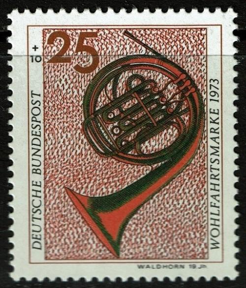 Germany---French-Horn-B503.jpg