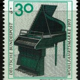 Germany-Piano-B504