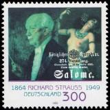 Germany-RStrauss-2056
