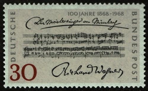 Germany-Wagner-987.jpg