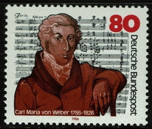 Germany-Weber-1463.jpg