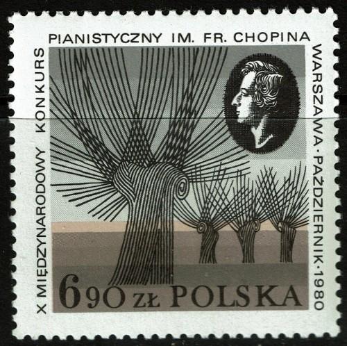 Poland-10th-Chopin-2418.jpg