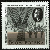 Poland-10th-Chopin-2418