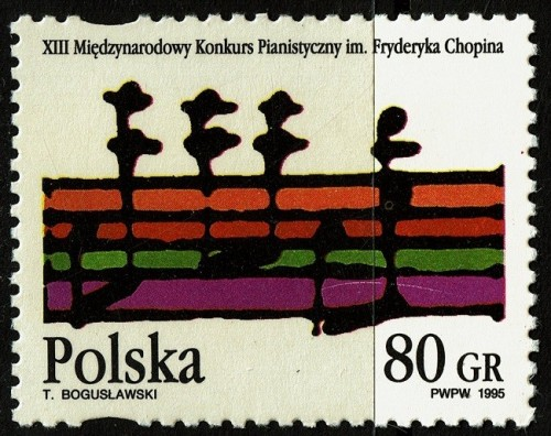 Poland-13th-Chopin-Competition-3261.jpg