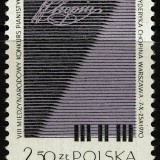 Poland-8th-Chopin-1756