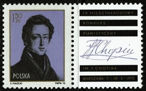 Poland-Chopin-2125.jpg