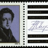 Poland-Chopin-2125