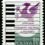 Poland-Piano-2233