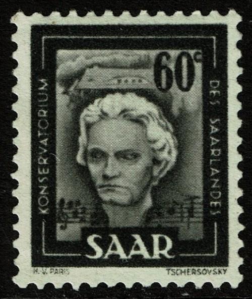 Saar-Beethoven-205.jpg