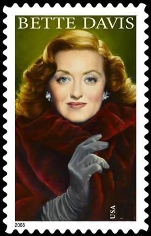 bette-davis-stamp.jpg