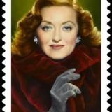 bette-davis-stamp