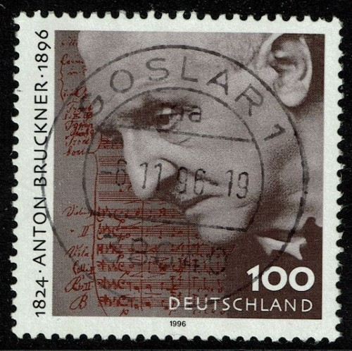 Germany-Bruck-1996-1947.jpg