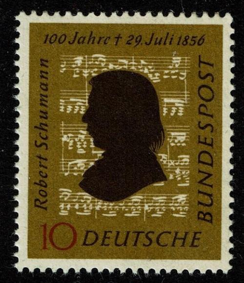 Germany-Schum-1956-743.jpg