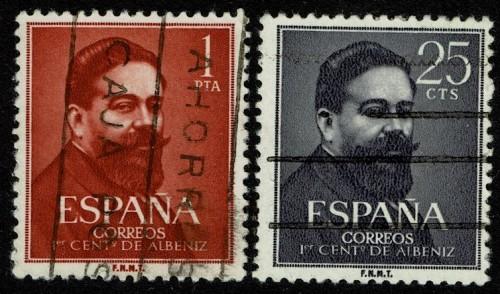 Spain-Alb-1960-963-64.jpg