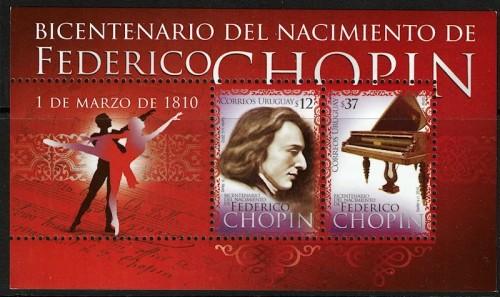 Uruguay-Chopin-2010-2298.jpg