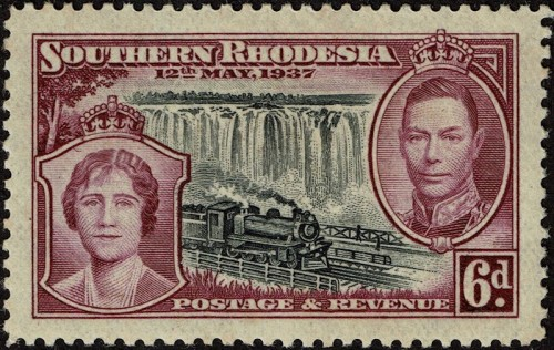 SRhod-KGVI-1937-41.jpg