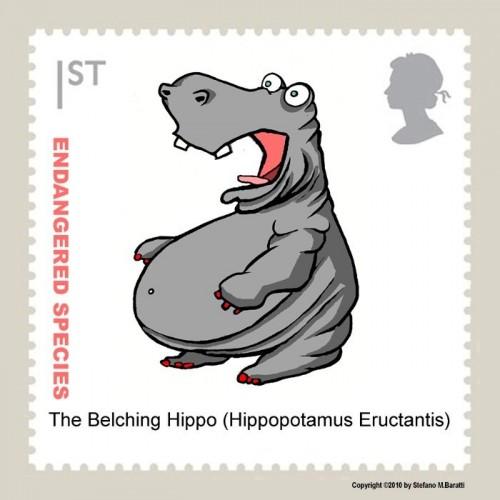 belching-hippo.jpg
