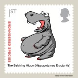 belching-hippo