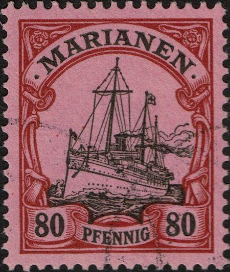 Marianas-1901-25.jpg